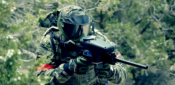 Image result for how to choose best tippmann