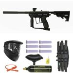 spyder mr100 paintball gun